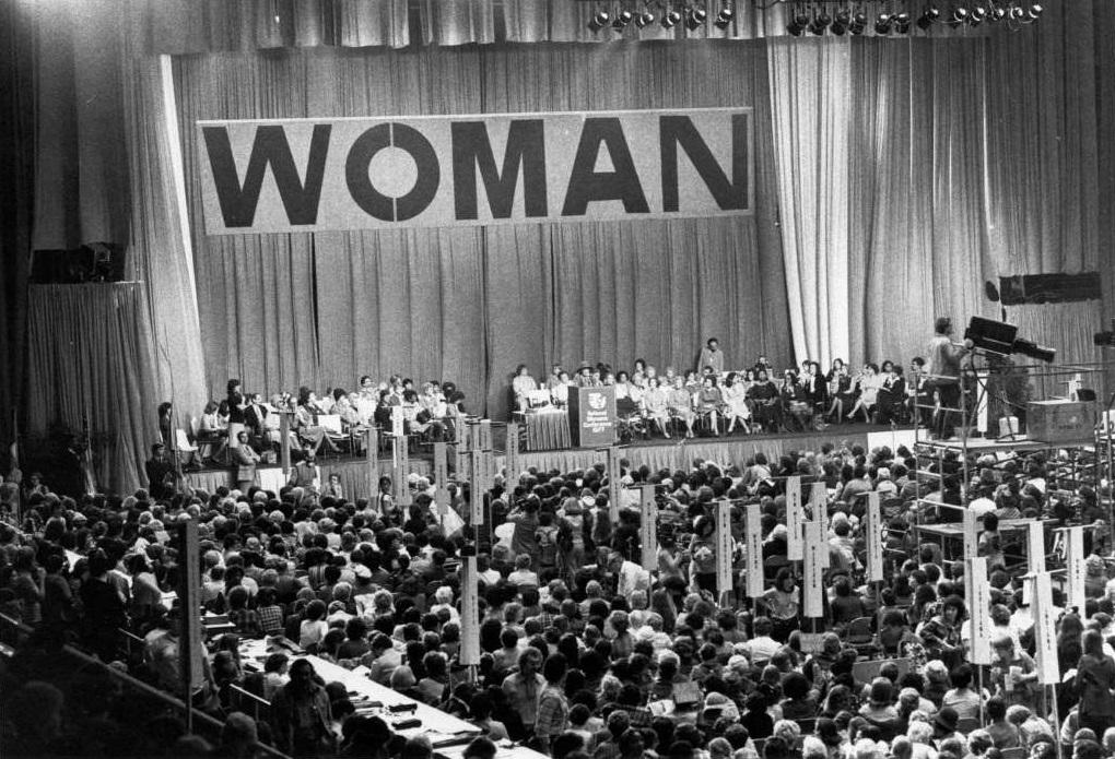 womens_conf_1977_2.jpg