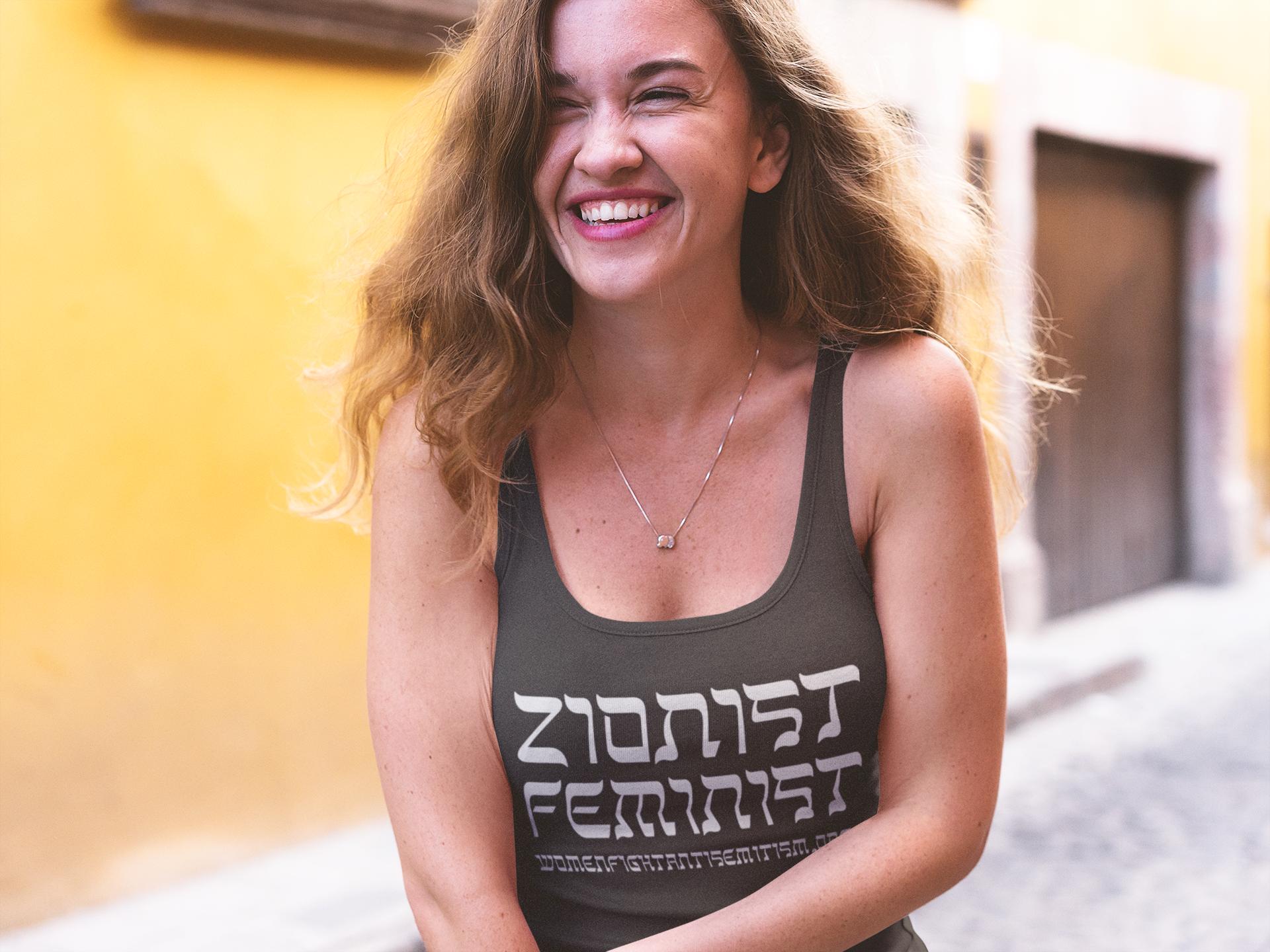 wmfa_zionist-feminist_tee_blk.png