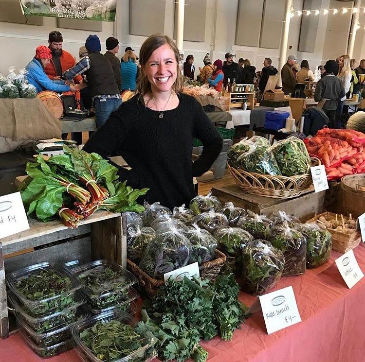 Farmers Market Image.jpeg