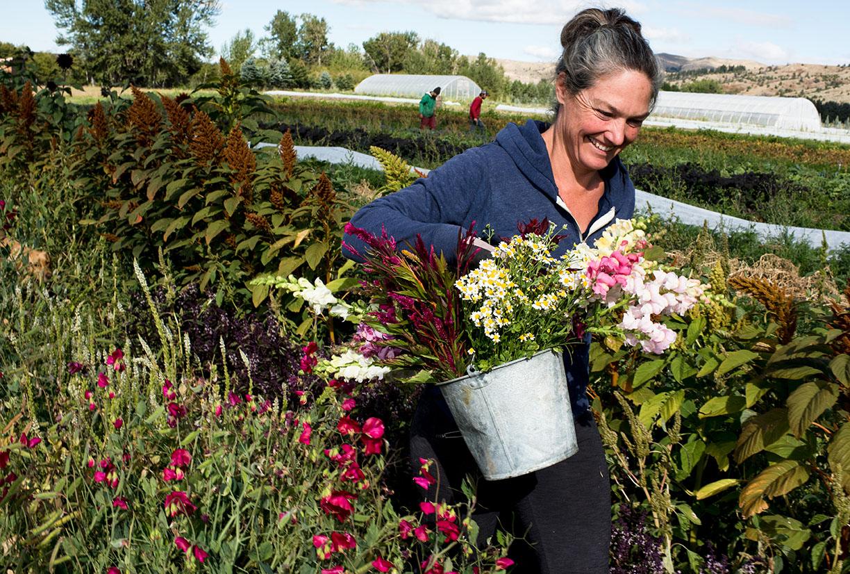 GVB Website Flowers.jpg