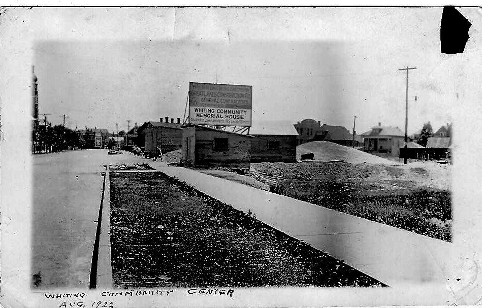Community Site 1922.jpg