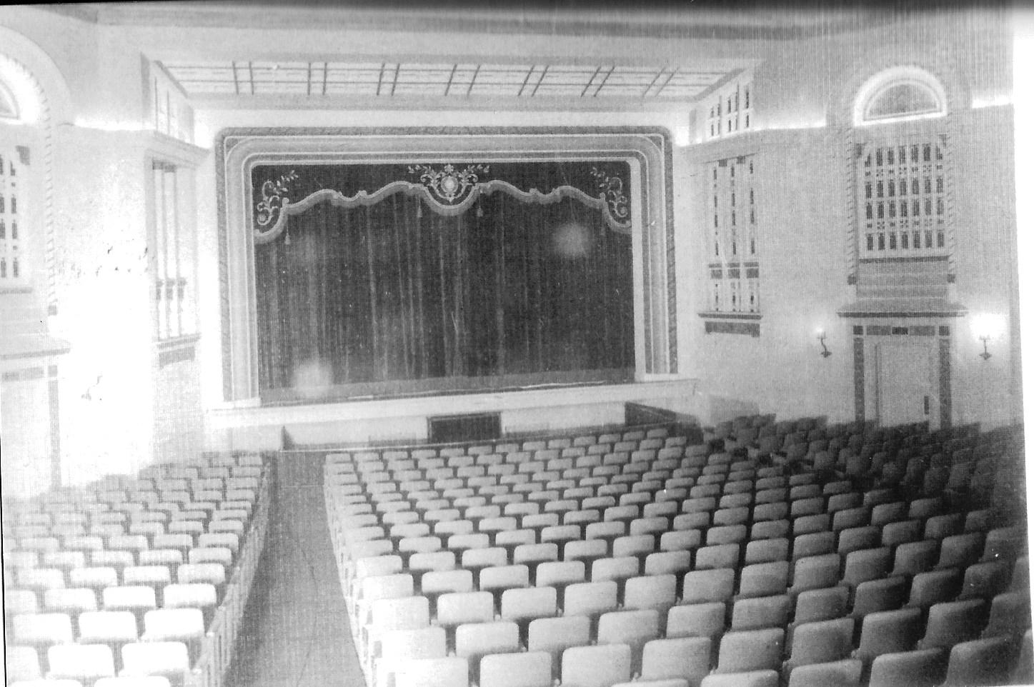 auditorium.jpeg