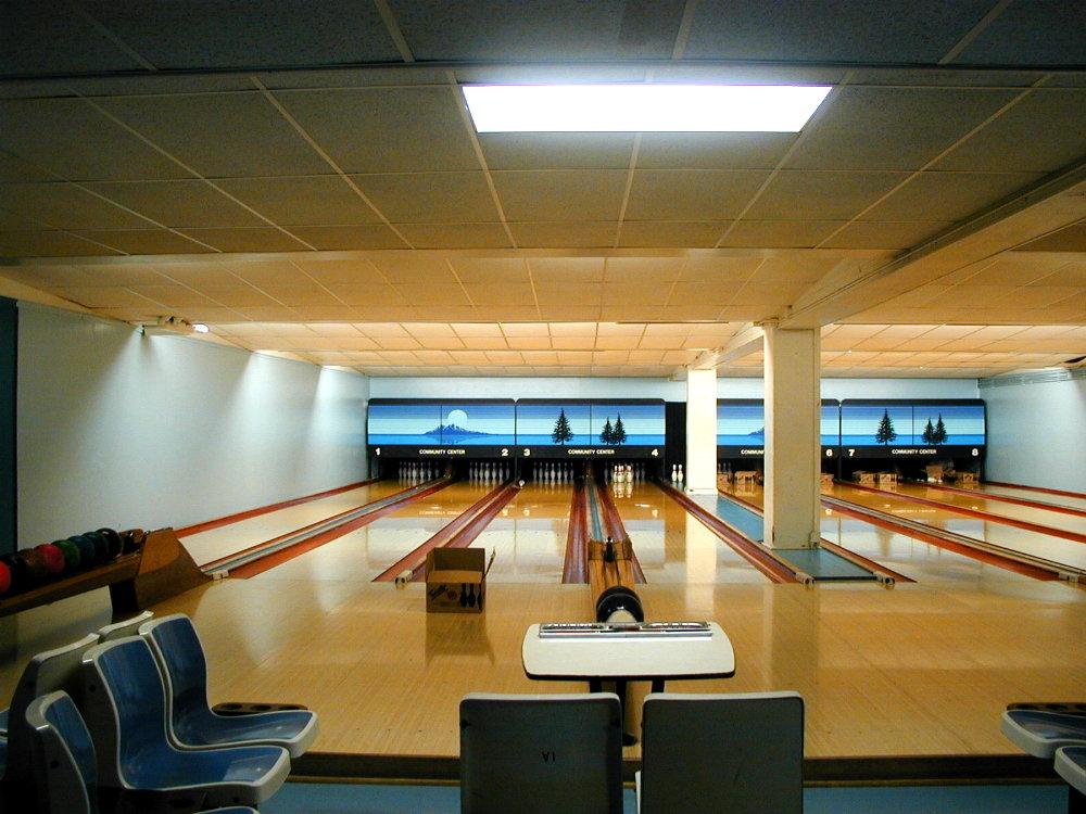 CC Bowling Alley.JPG