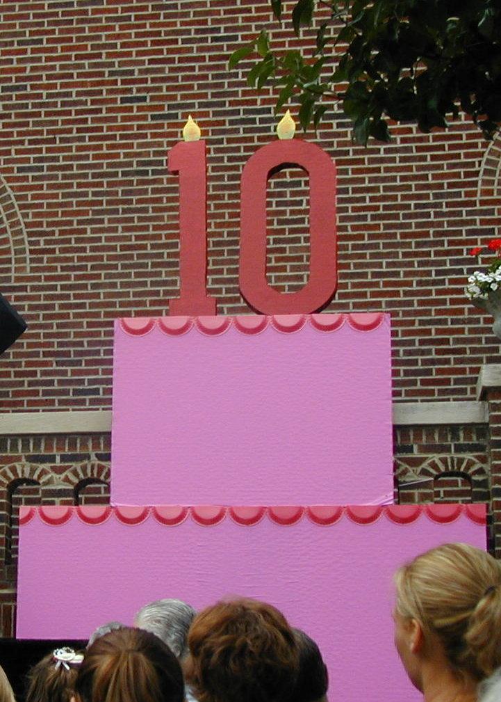 10th ann. cake.jpg