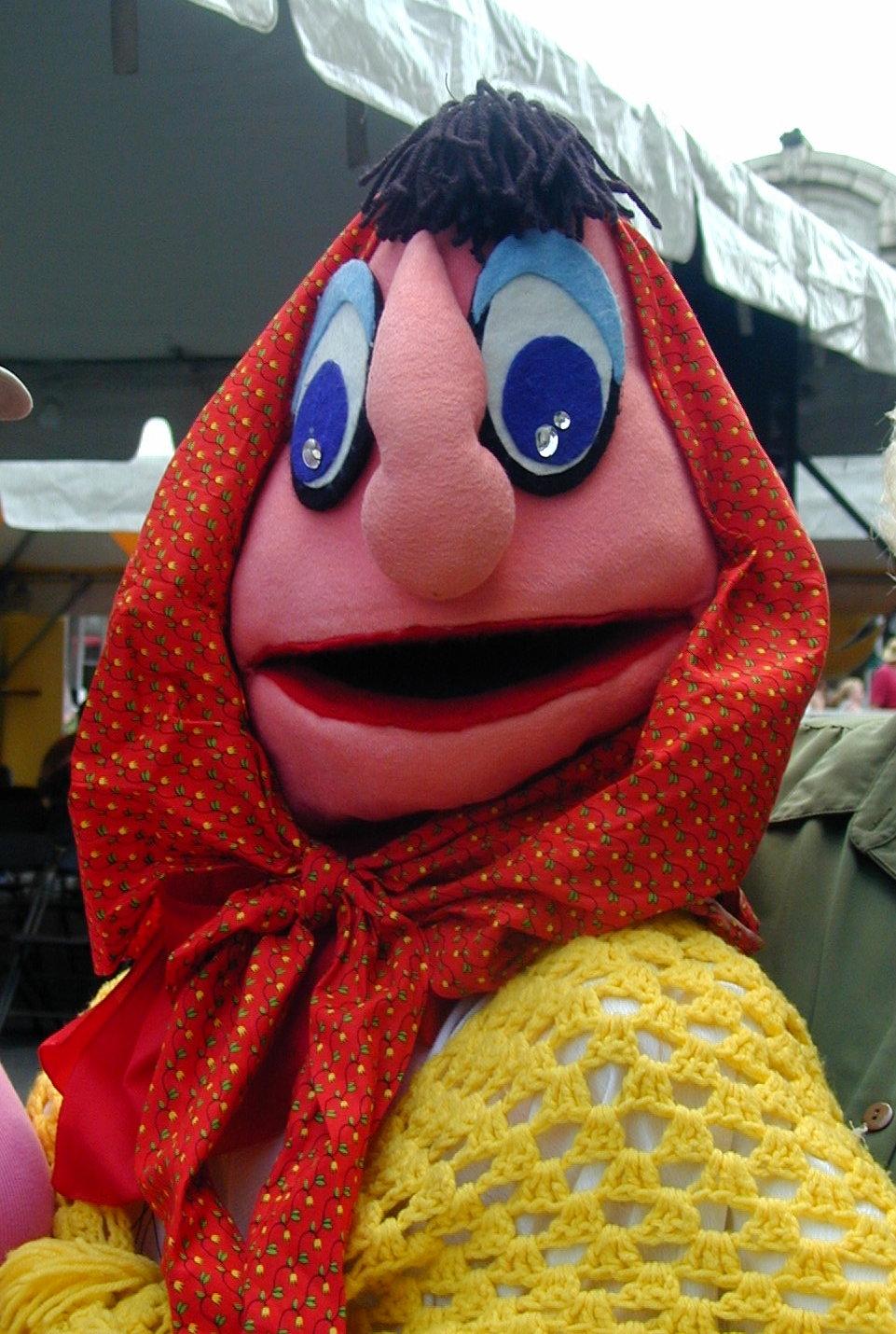Puppet head giant.JPG