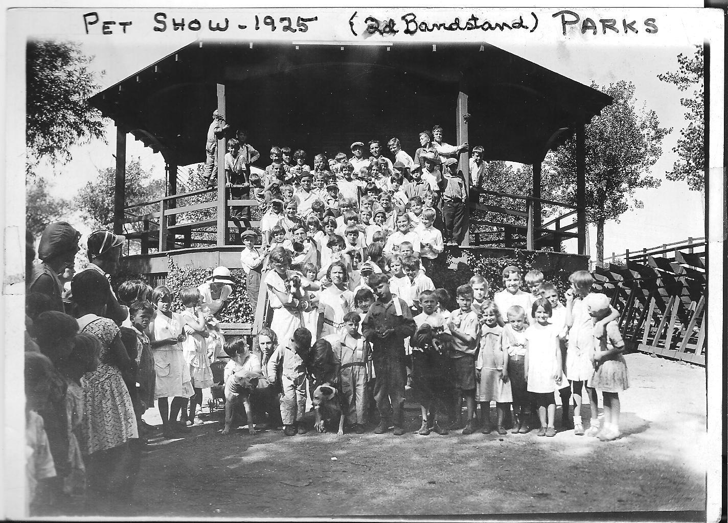 bandstand #2.jpg