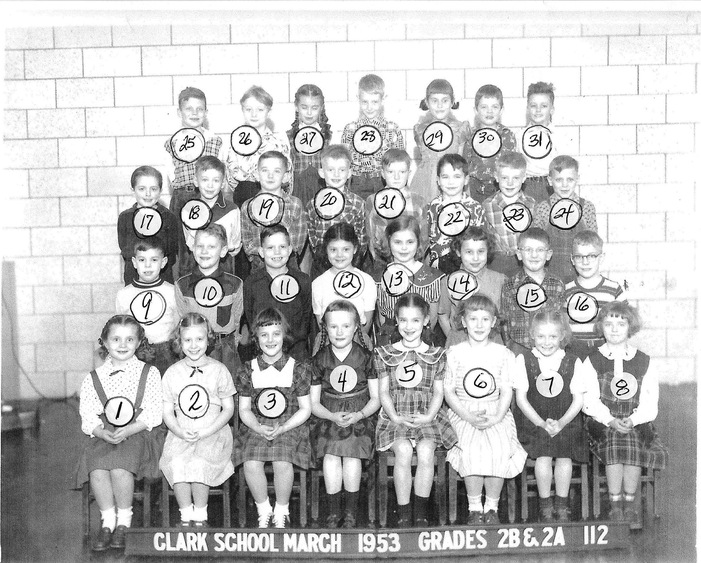 Clark 2B& 2A.jpeg