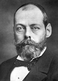 Lord Randolph Churchill.jpg