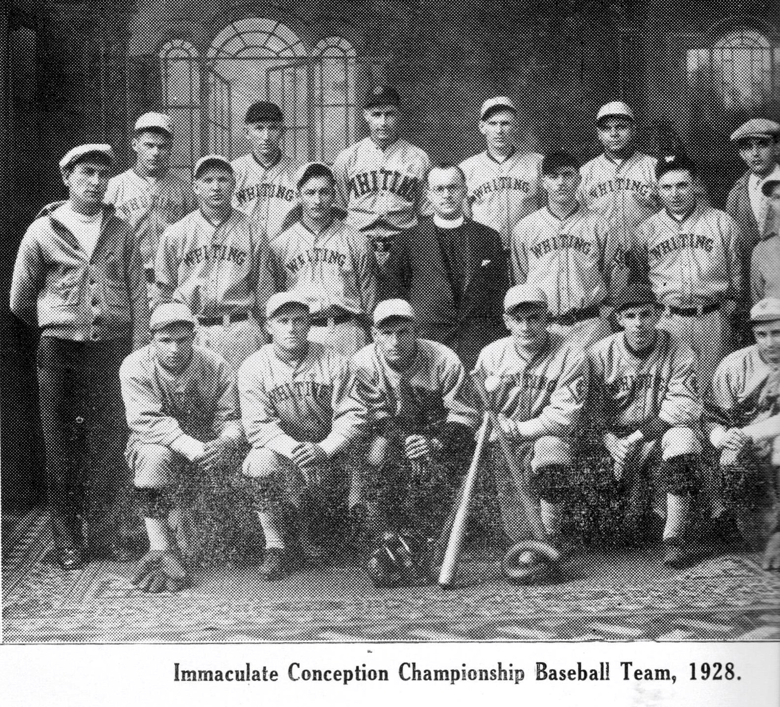 Baseball TEam 1928.jpg
