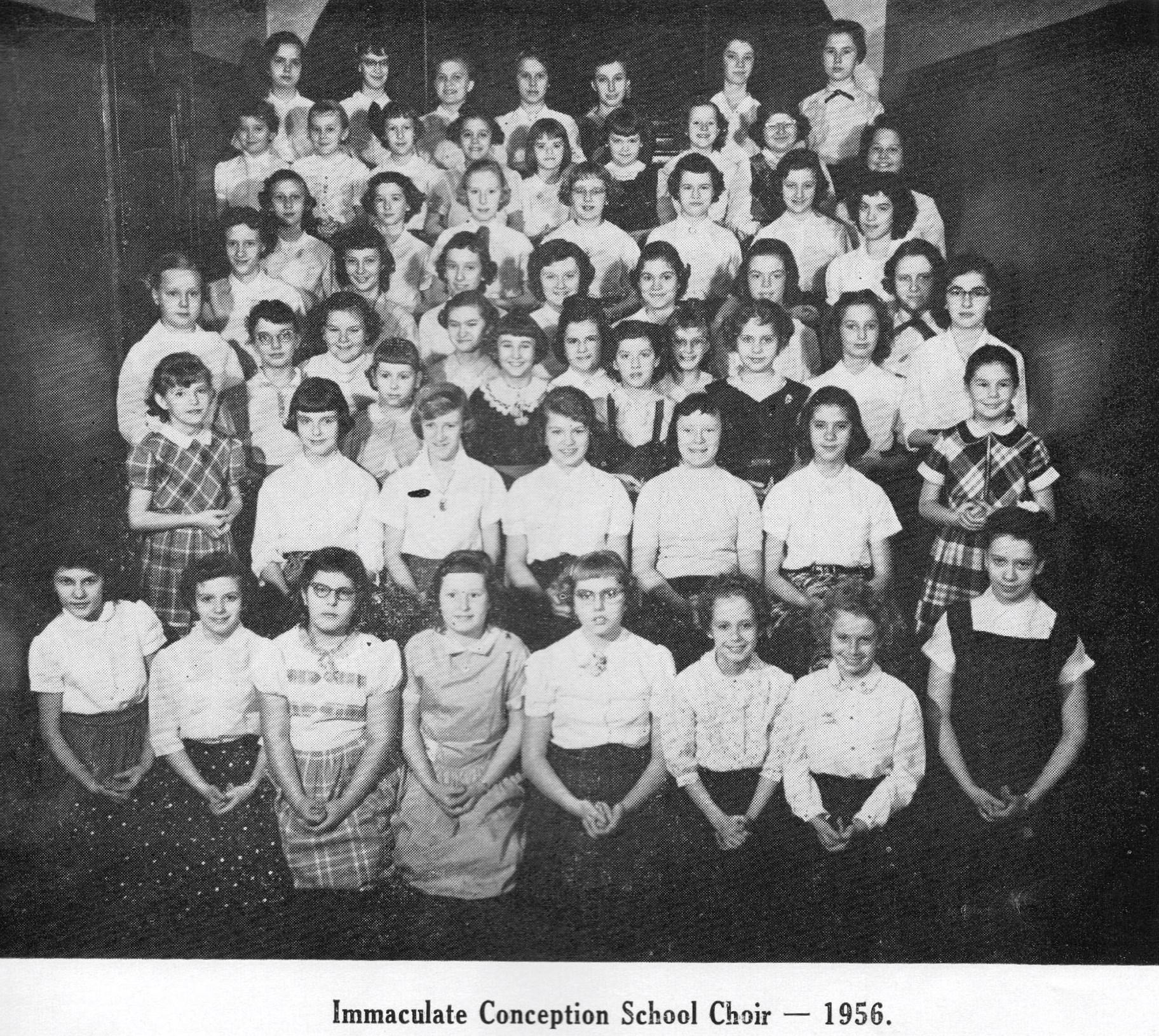 School choir 1956.jpg