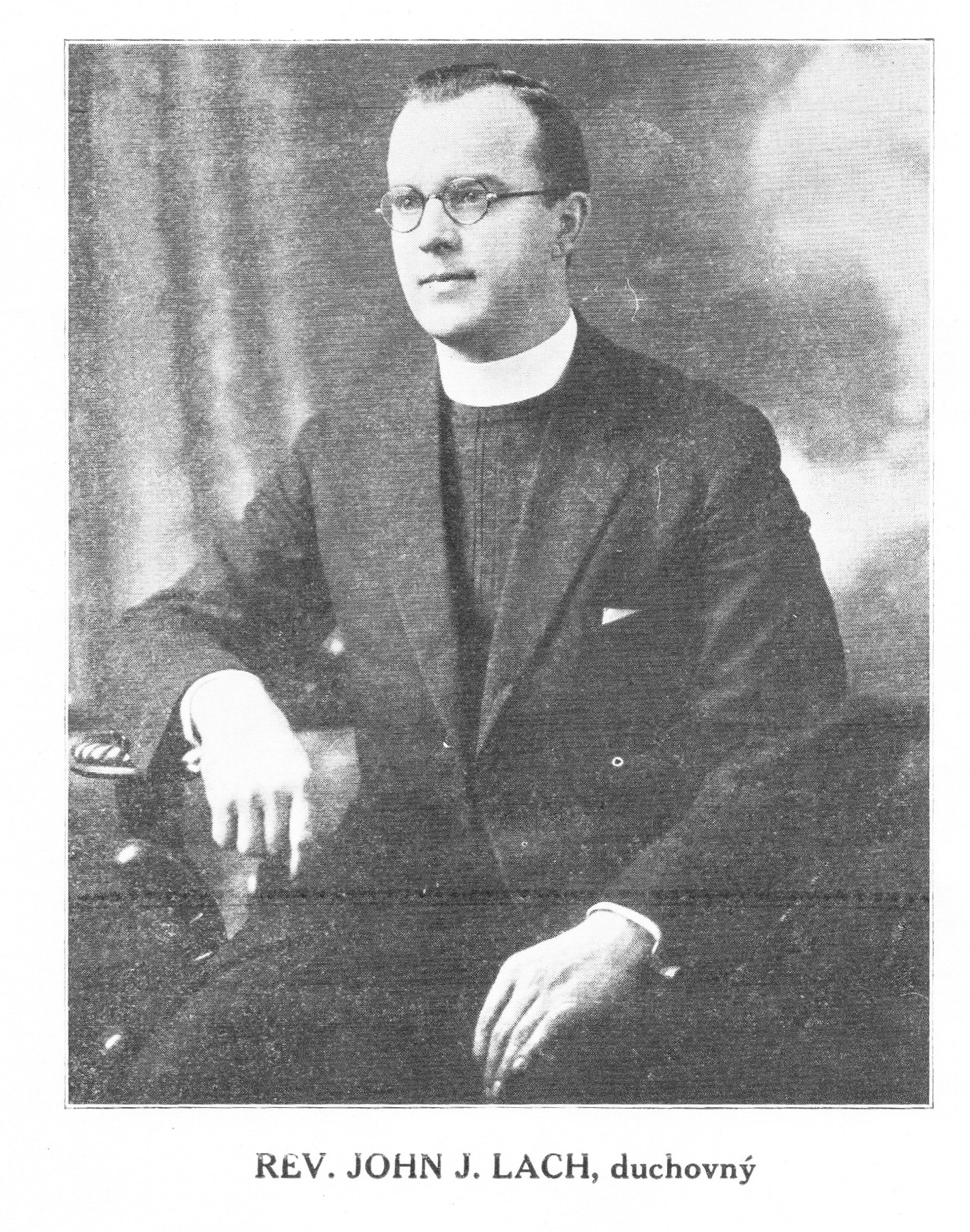 Fr Lach young.jpg