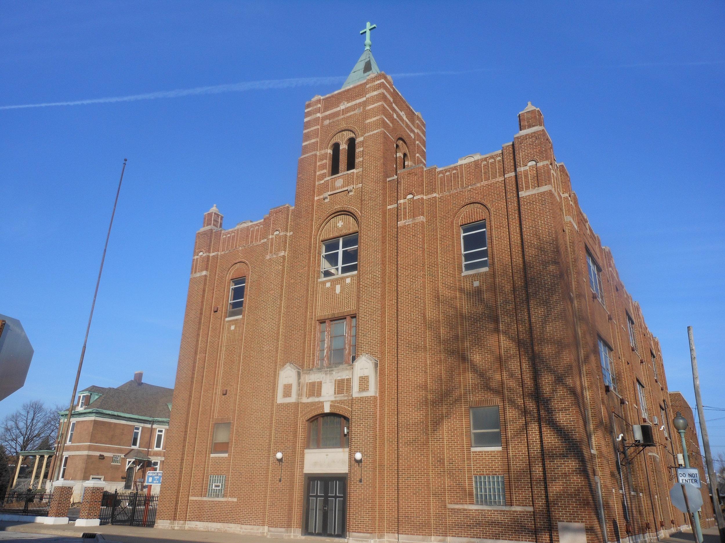 IC Church (1).JPG