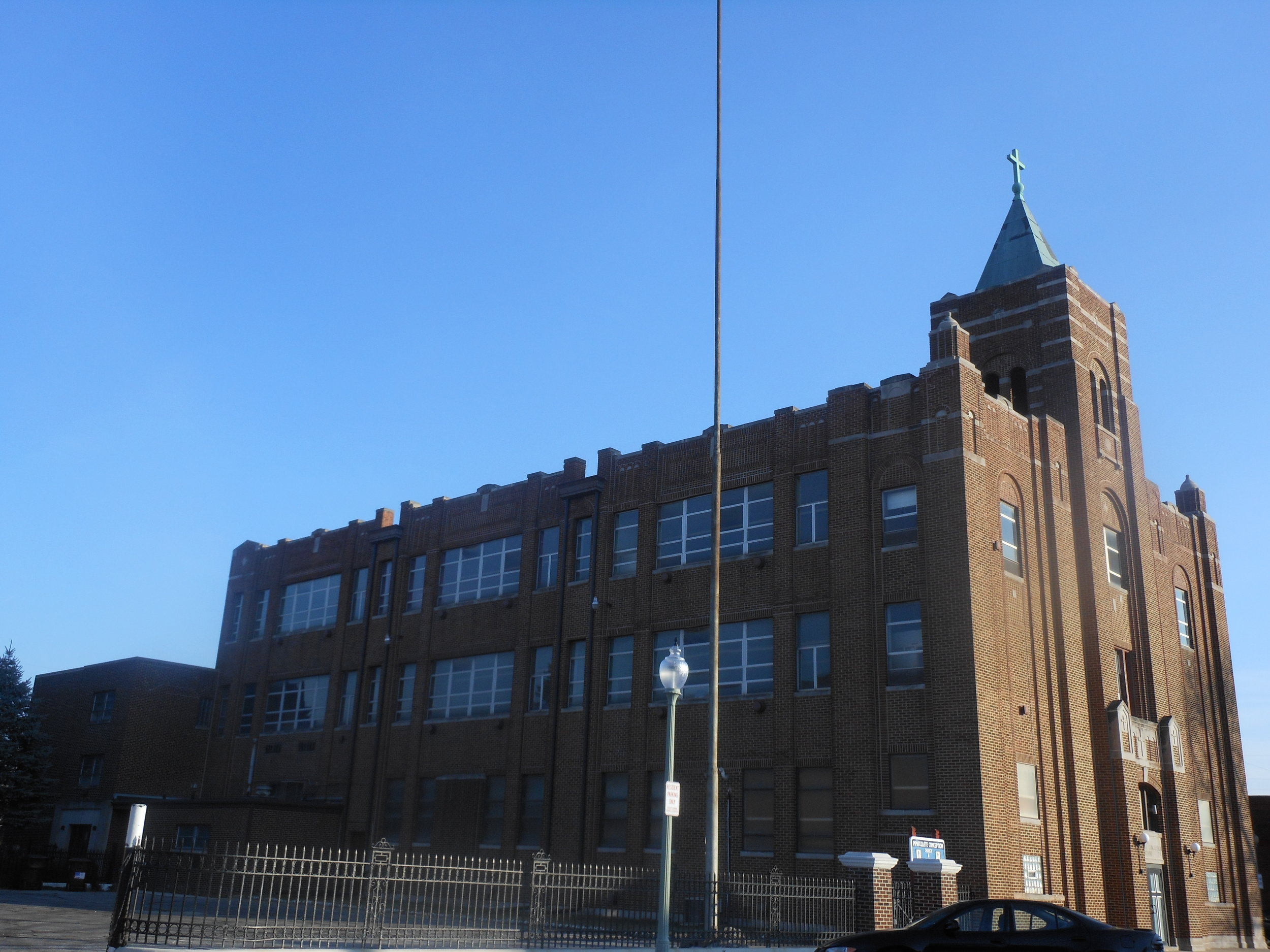 IC Church (2).JPG