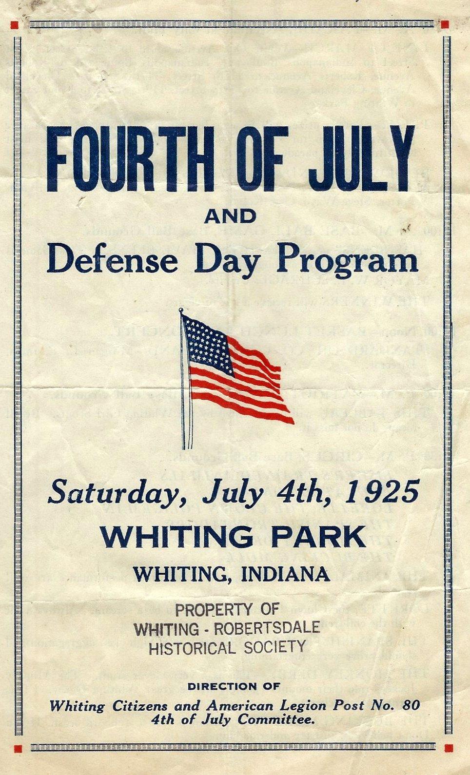 4th of July 1925 Program.jpg