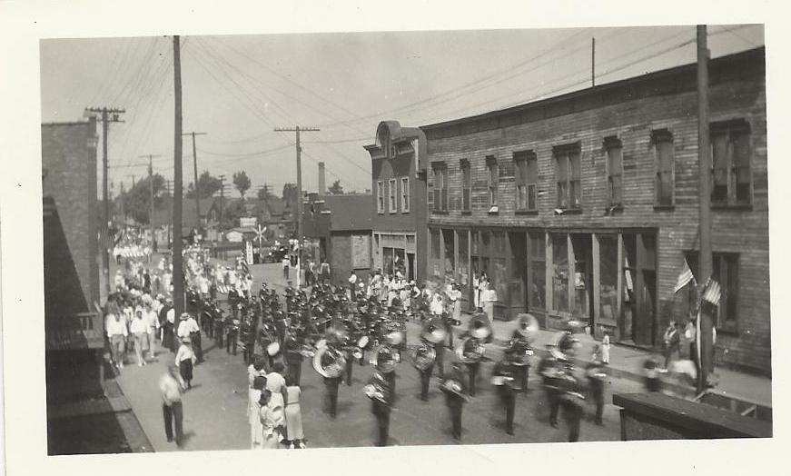 July 4, 1920 (1).jpg