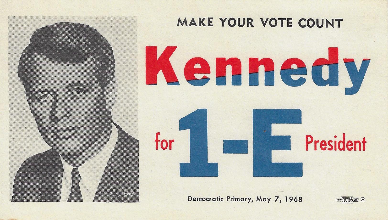 Robert Kennedy.bmp.jpg