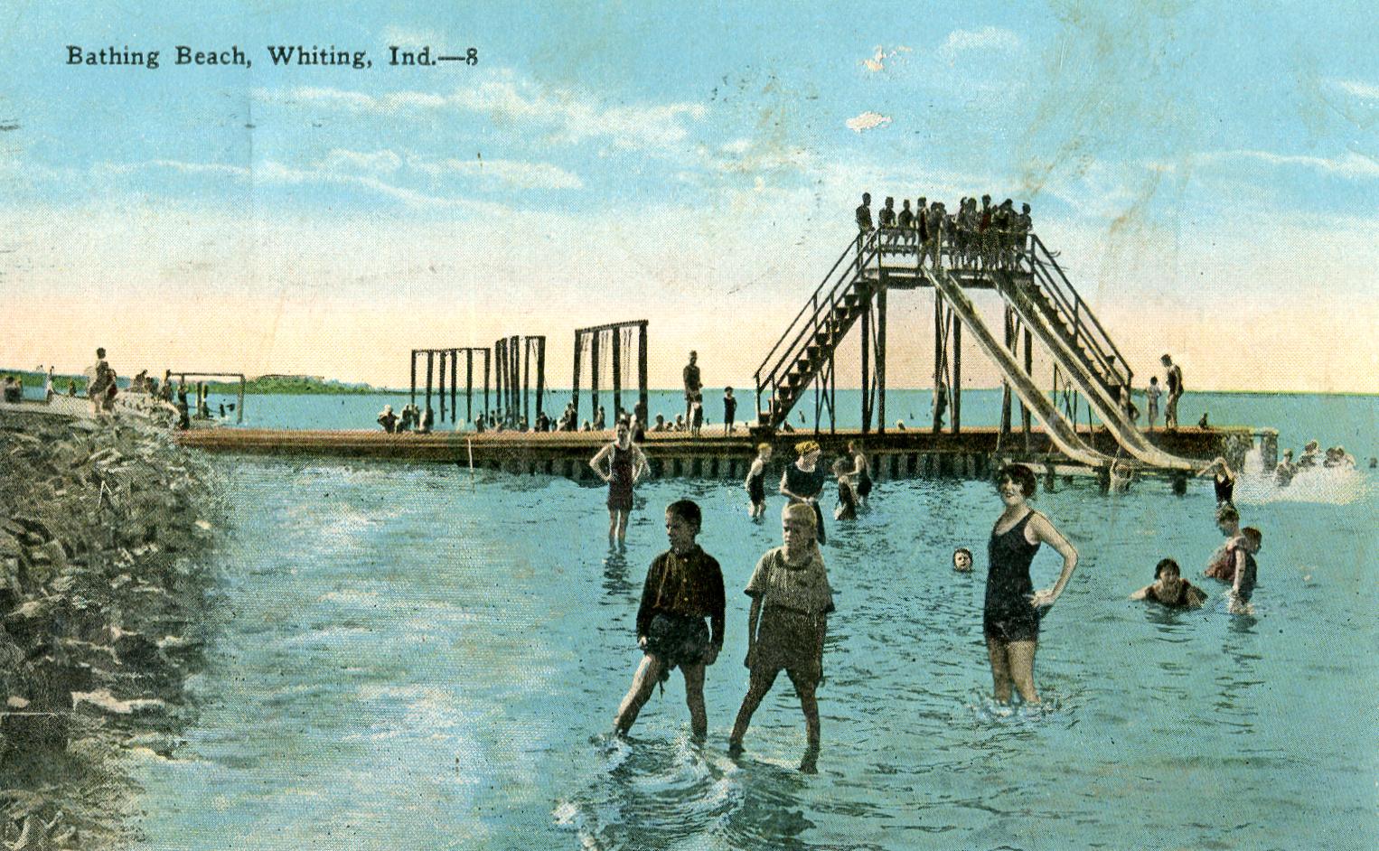 Bathing Beach Postcard.tif.jpg