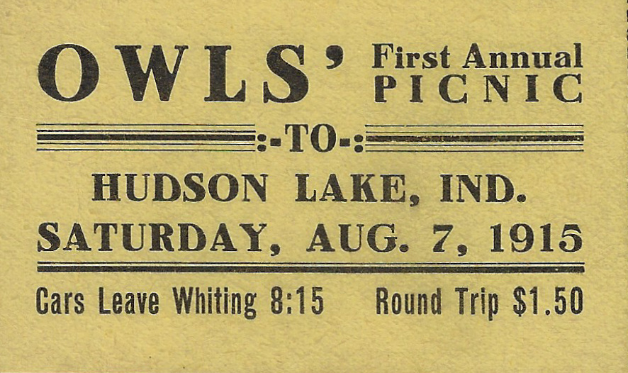 Owls Club Picnic - 1915.bmp (1).jpg