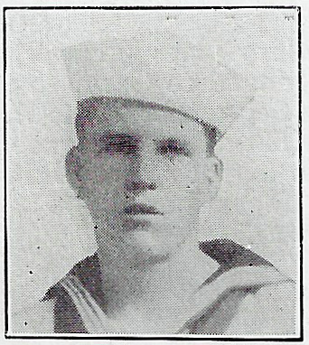 Walter Kleiber
