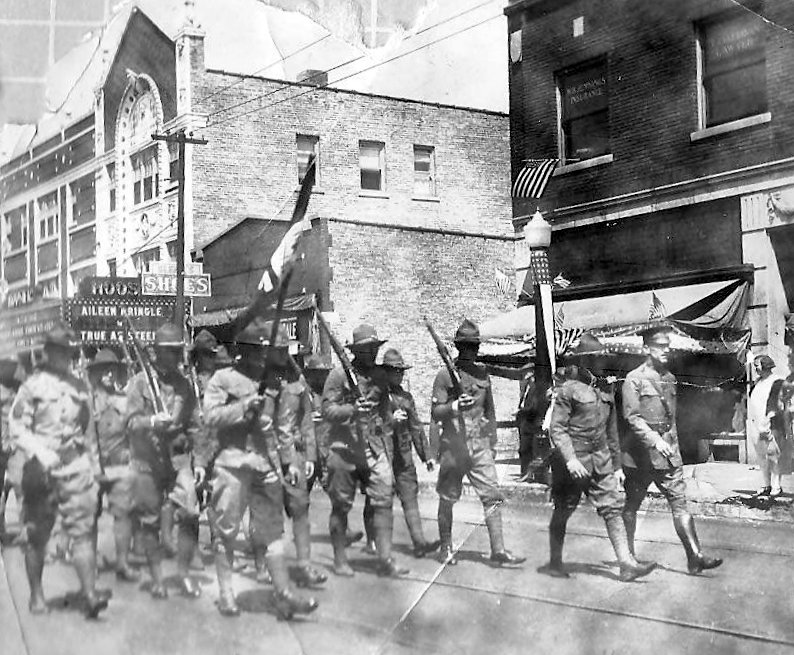 world war one vets 1920.jpg