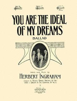 Herbert Ingraham music.jpg