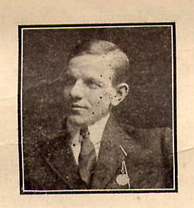 Ingraham, Herbert.JPG