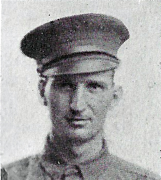 "Irtell Williams of Whiting left behind a family which included a wife and three sons when he died from influenza. He was in the military at the time. His commander wrote to his family saying Irtell had an excellent service record, and ""gained the friendship and goodwill of all his companions."""