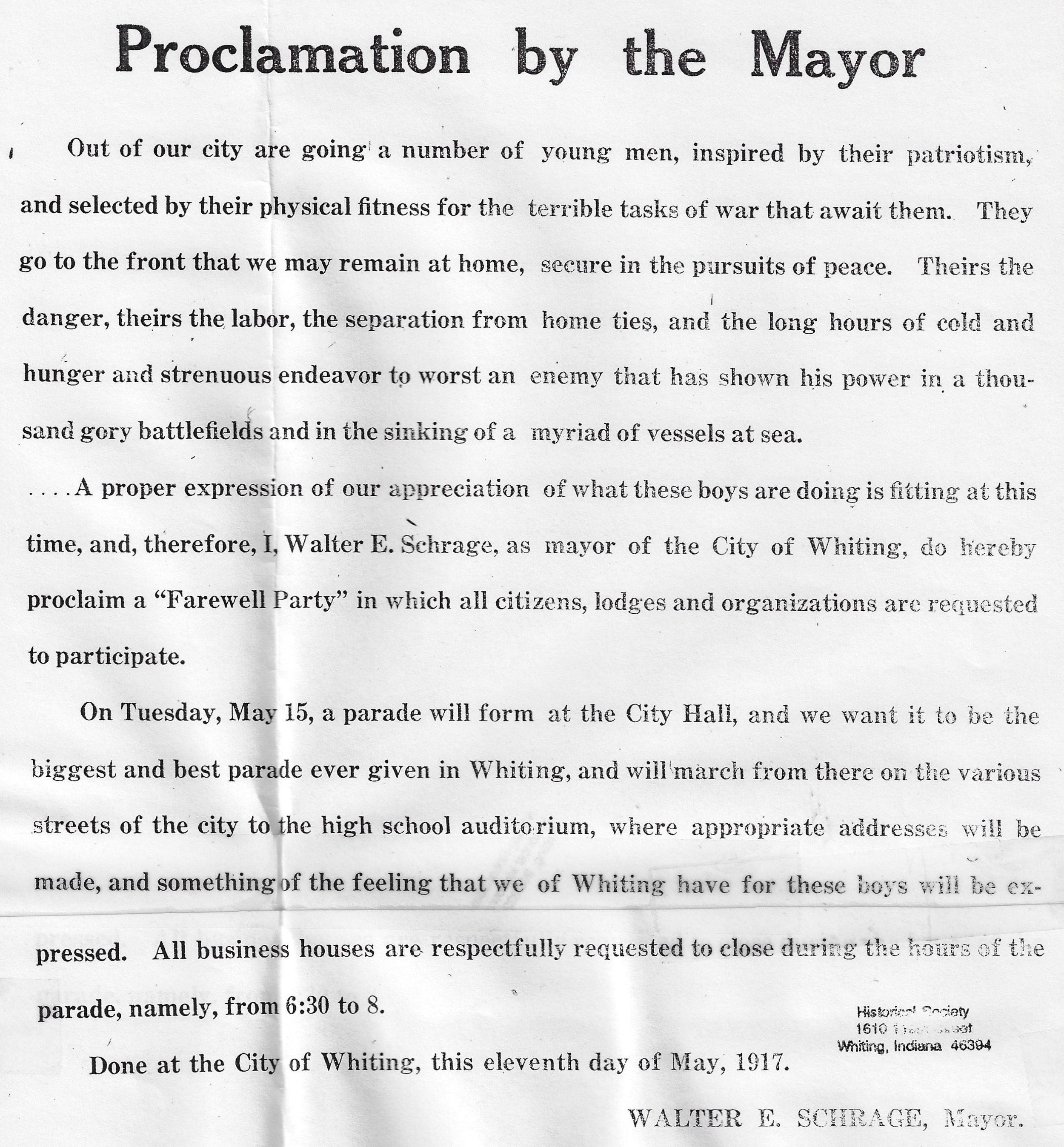 Proclamation.bmp.jpg