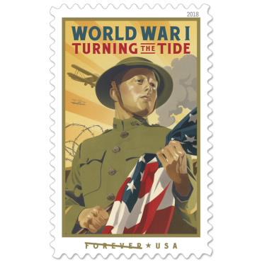WWI Stamp.jpg