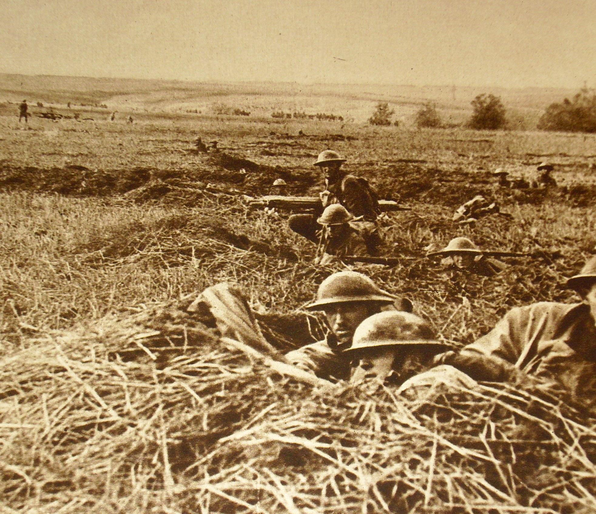 american-troops-in-world-war-i.jpg