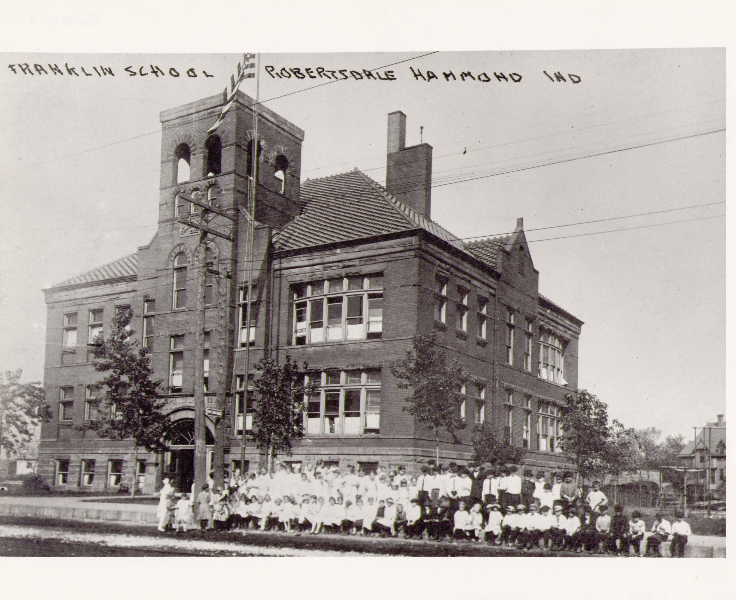 Franklin School original.jpg