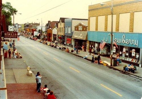 119th+Street+1980.jpg