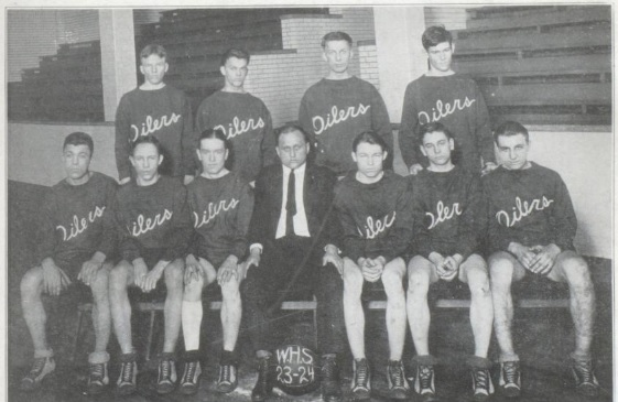 oilers-1924-first appearance.jpg