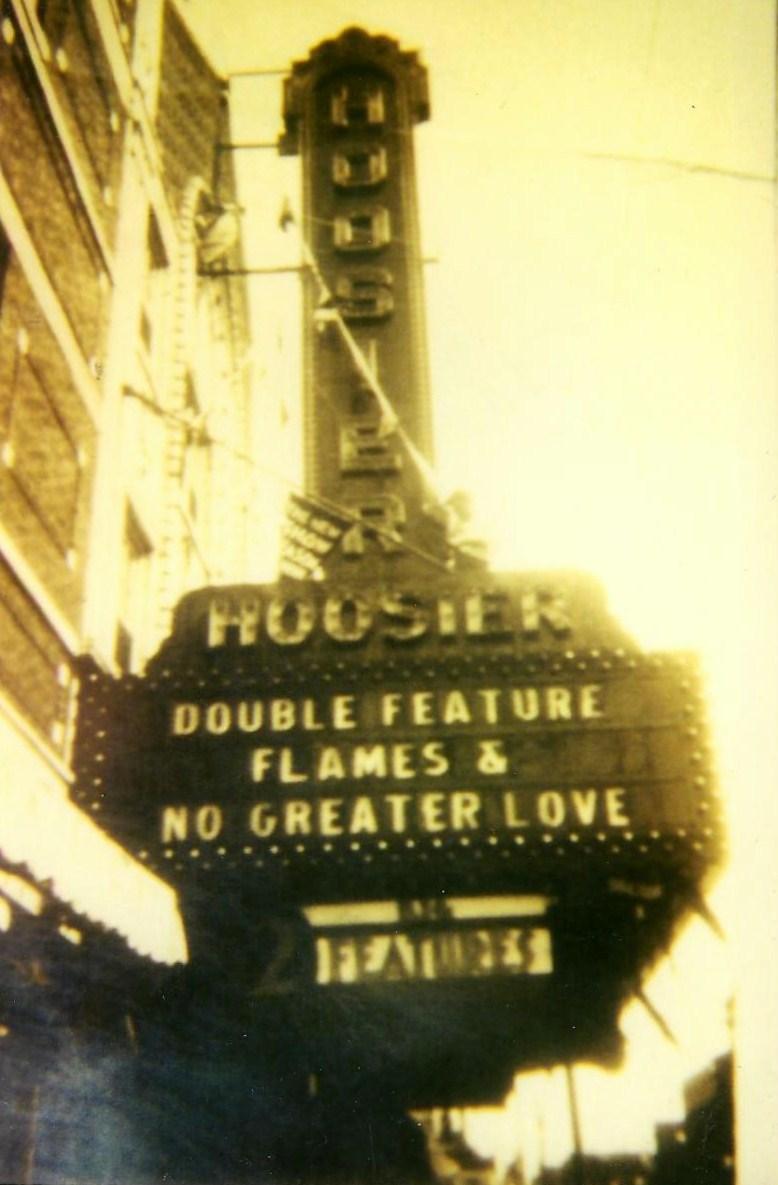 Hoosier old sign.jpg