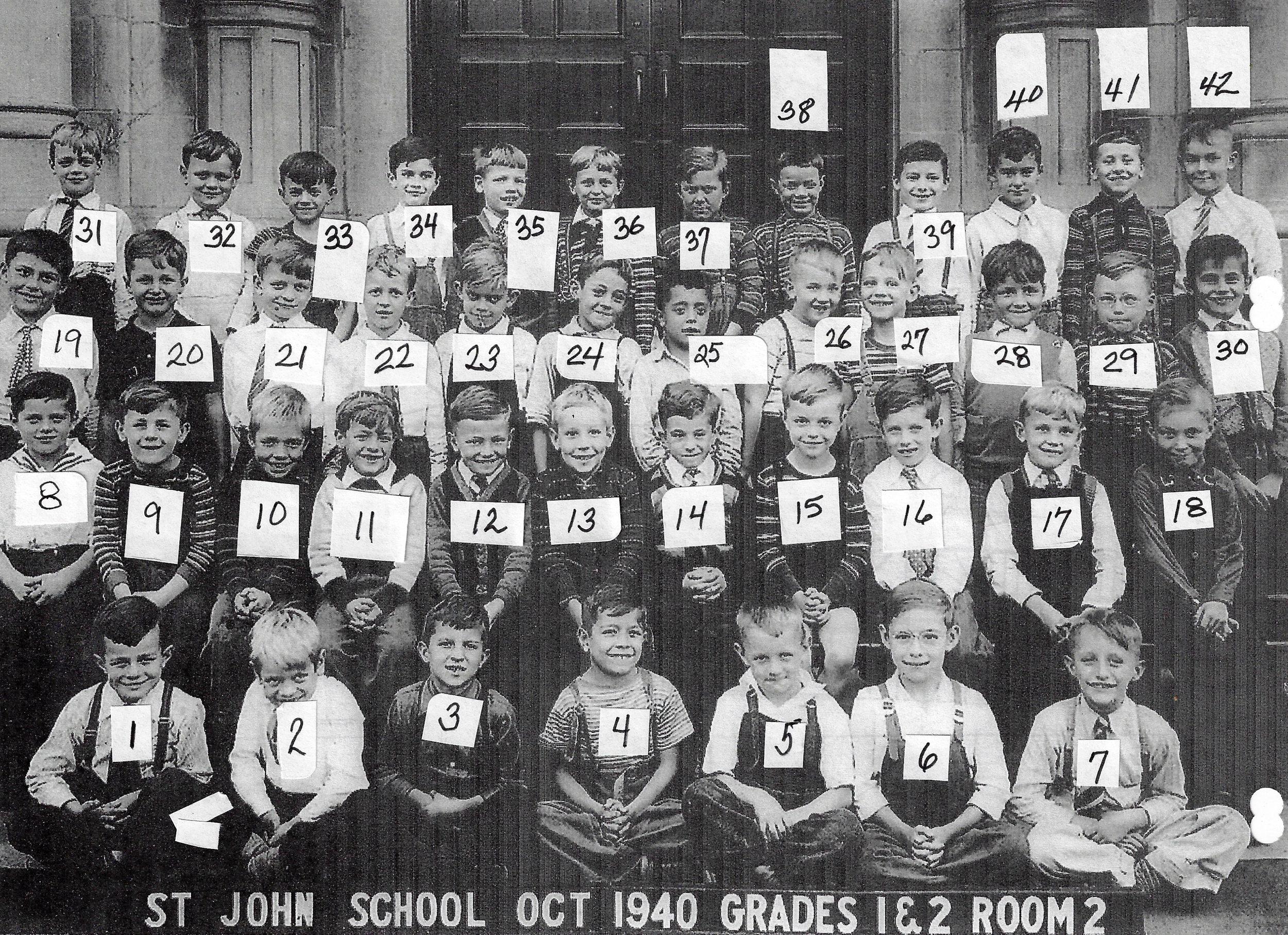 ID1 - St. John 1940.bmp.jpg