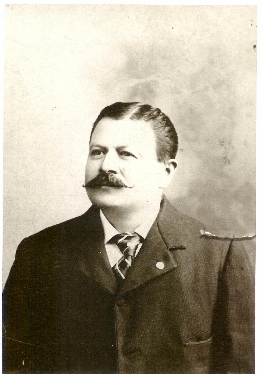 Jacob Gruener
