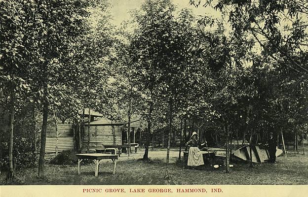 Picnic Grove Lake George.jpg