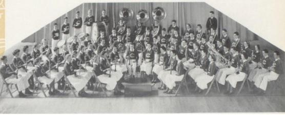 Band - 1936