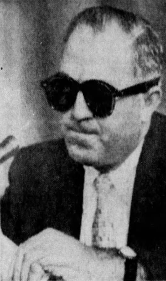 Frank Zizzo