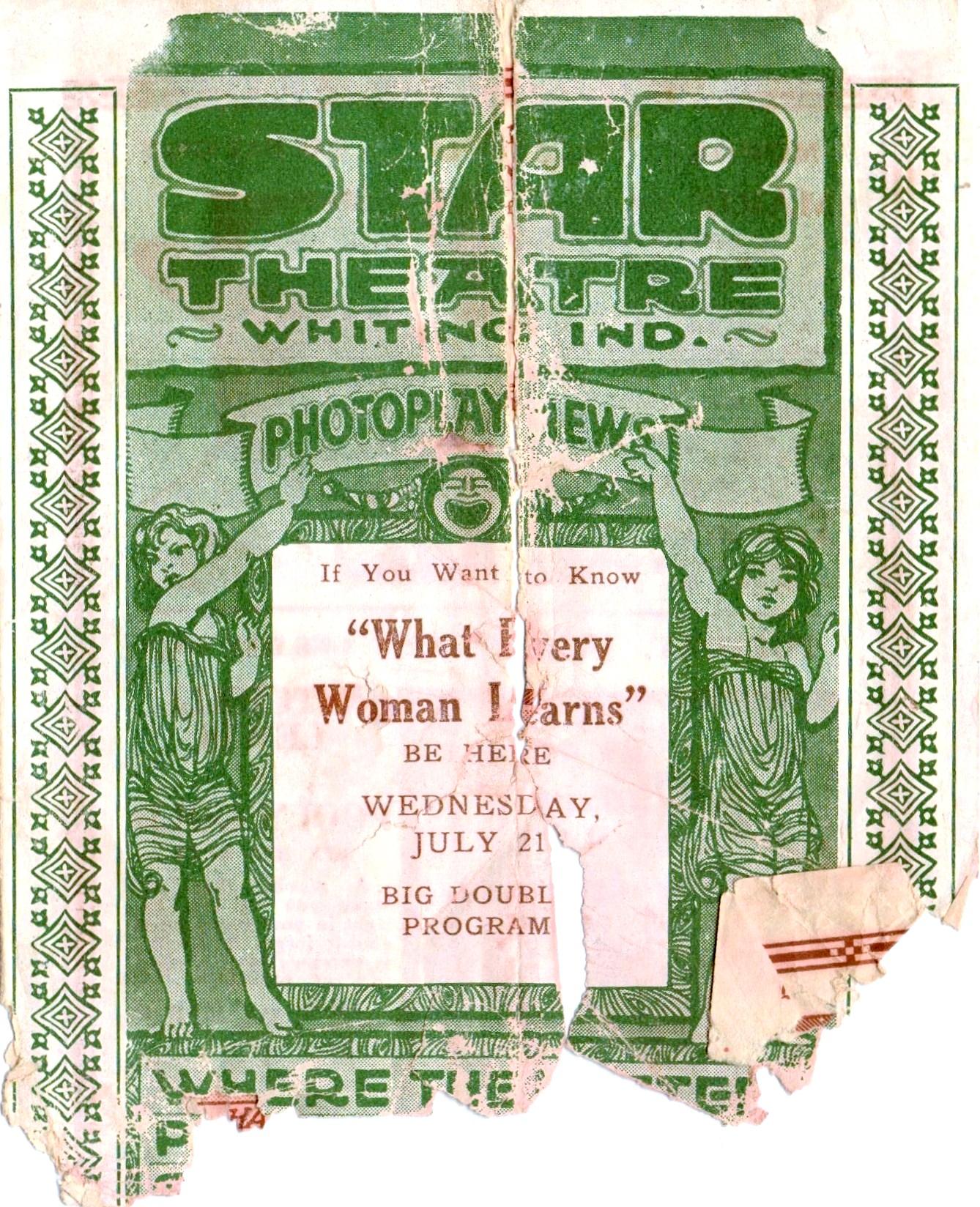STAR advertisement (1).jpg