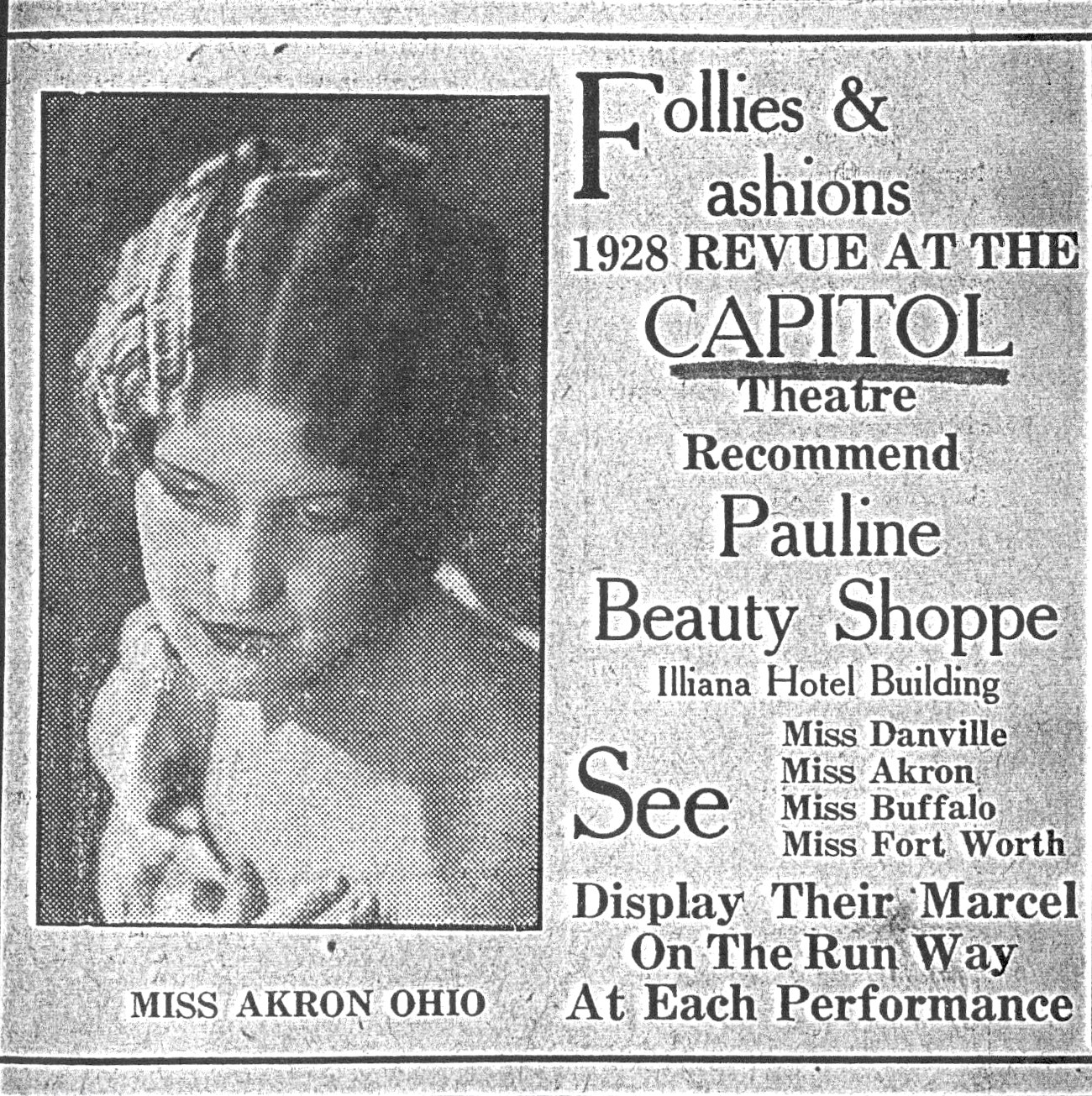 capitols follies ad.jpg