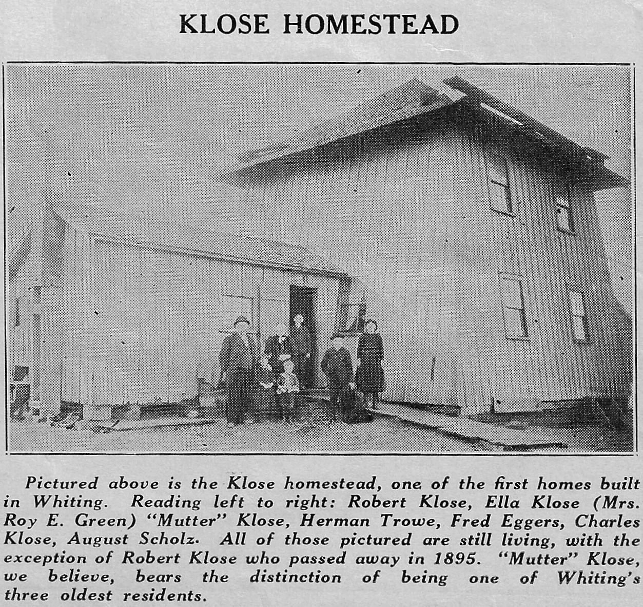 Historical Ed. - Klose Homestead.bmp.jpg