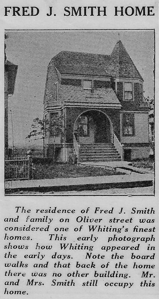Historical Ed. - Fred Smith Home.bmp.jpg