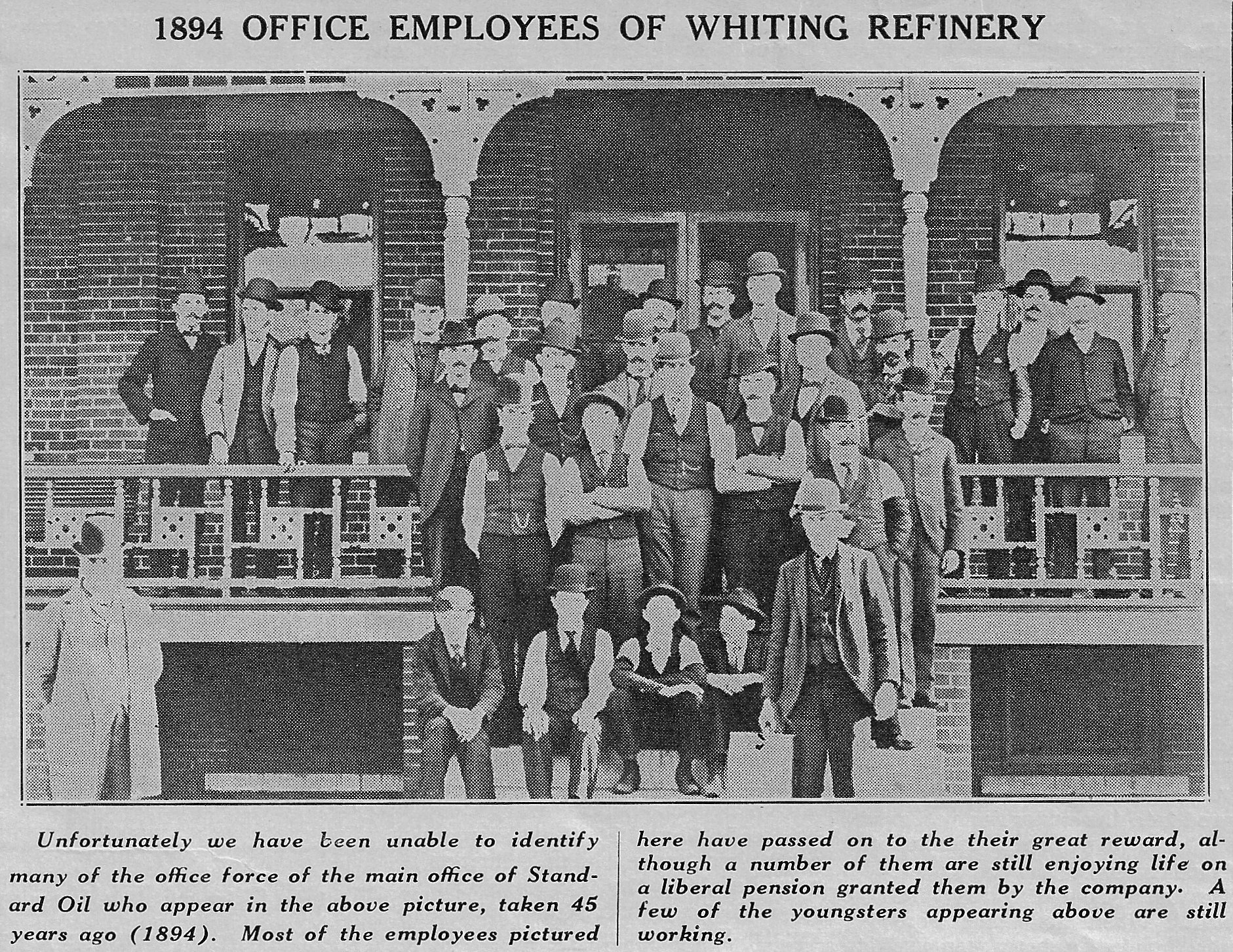 Historical Ed. - Refinery Employees.jpg
