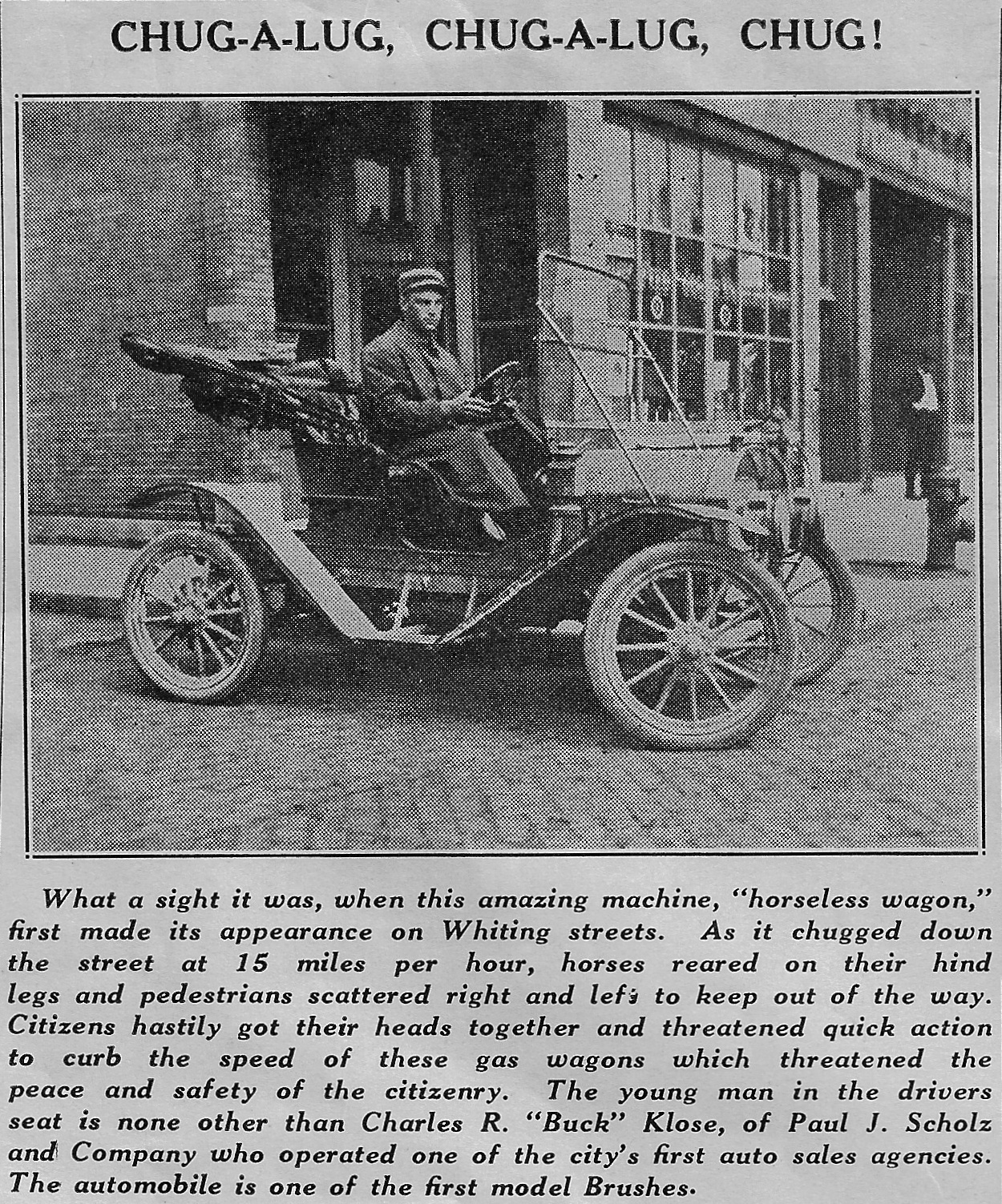 Historical Ed. - Automobile.bmp.jpg