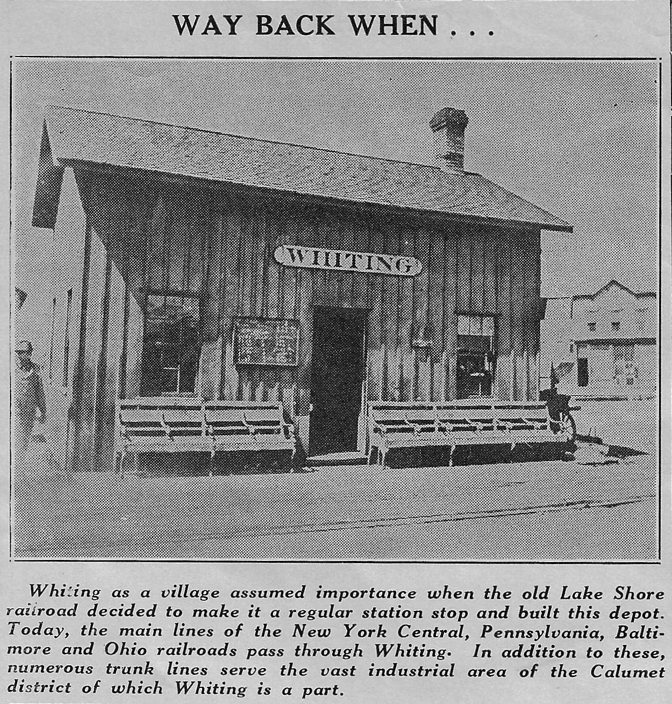 Historical Ed. - Depot.bmp.jpg