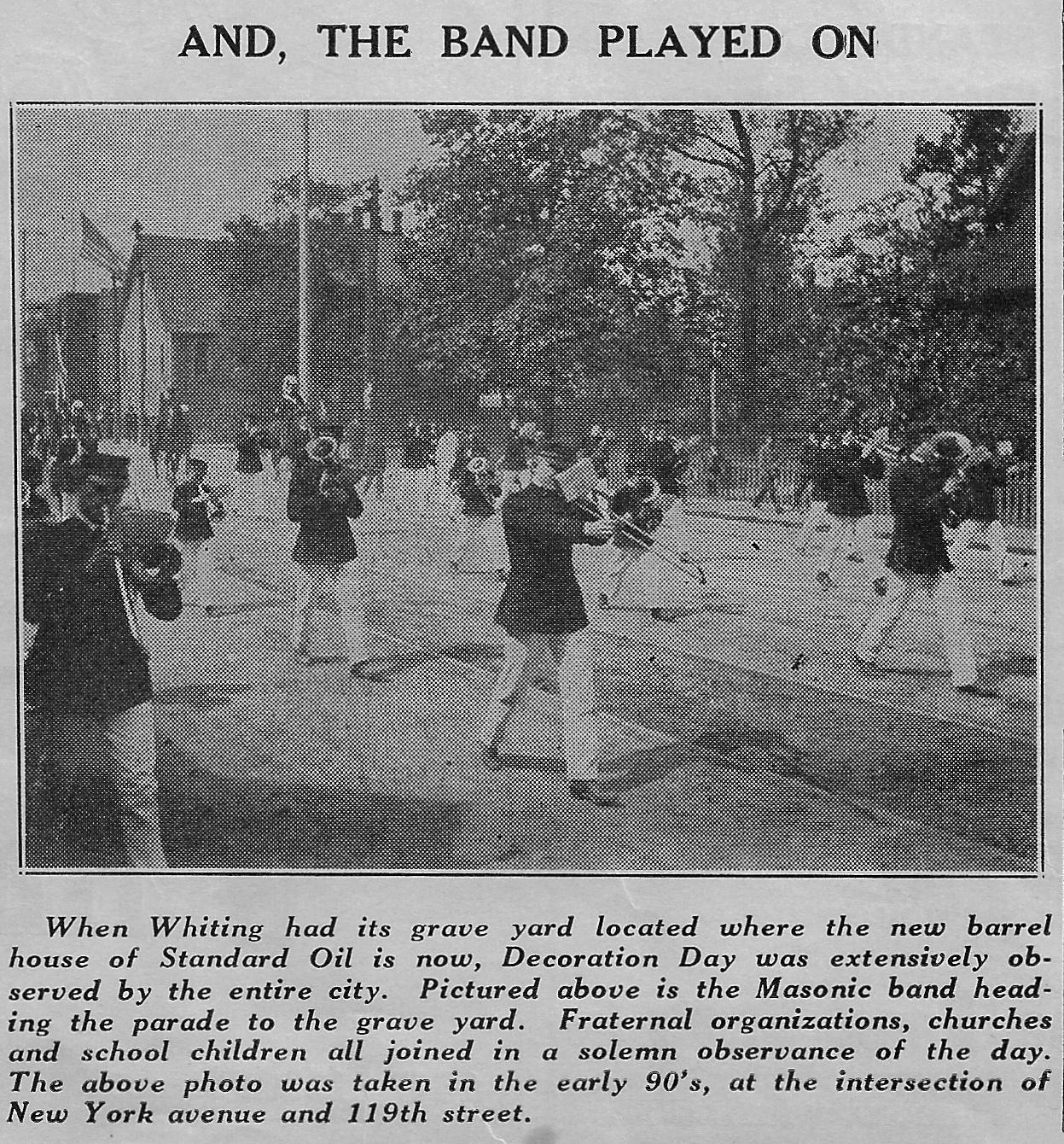 Historical Ed. - Marching Band.bmp.jpg