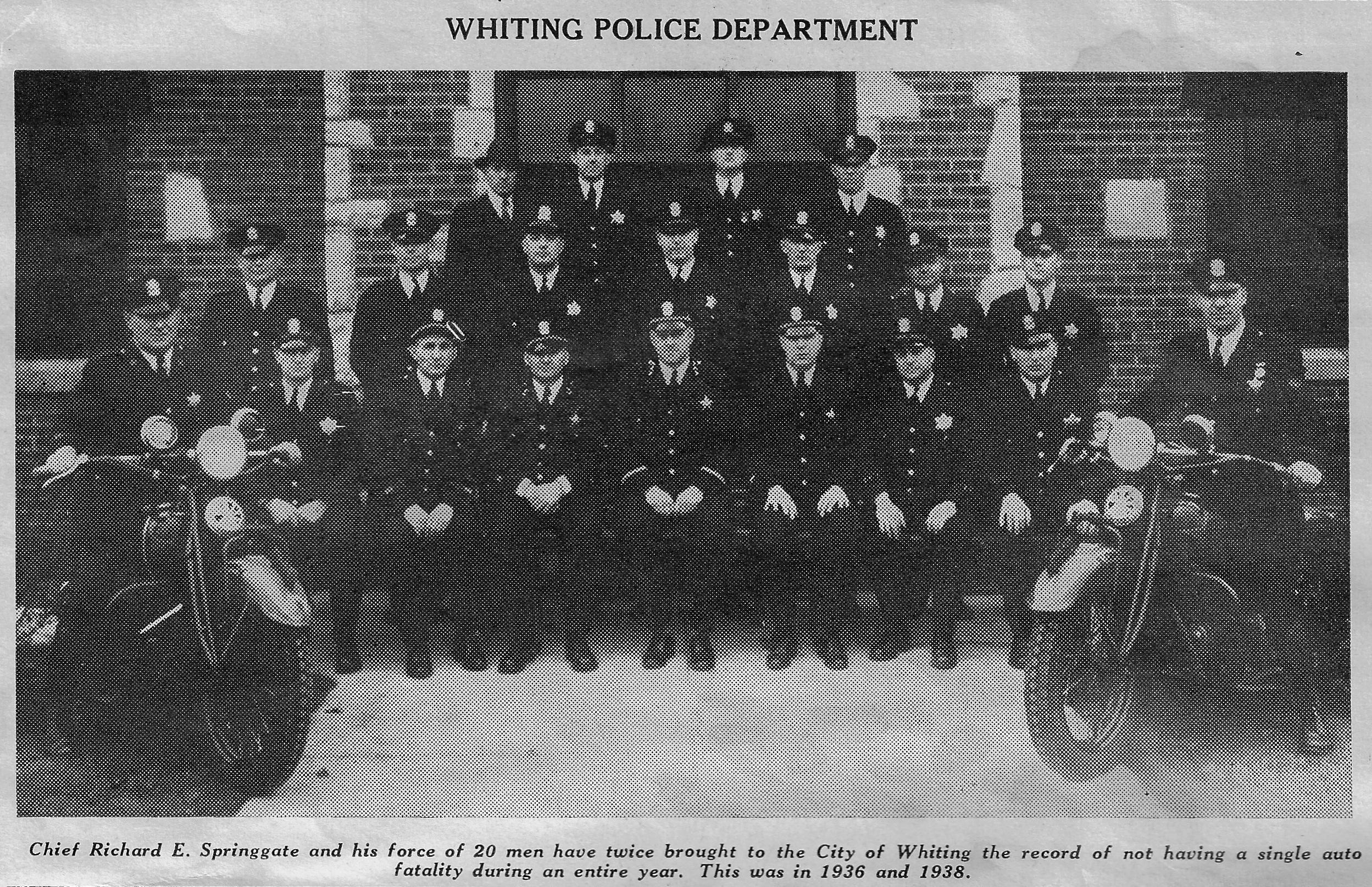 Historical Ed. - Police.bmp.jpg