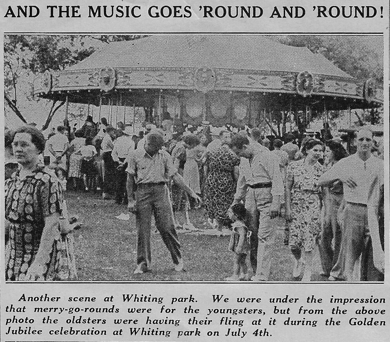 Historical Ed. - Merry-go-round.bmp.jpg