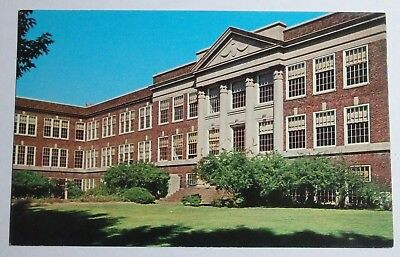 1950s-Postcard-Of-George-Rogers-Clark-High-School.jpg